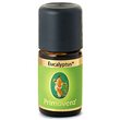 PRIMAVERA Organic Essential Oil - Eucalyptus - 10ml