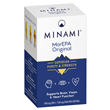 Minami Nutrition MorEPA Smart Fats - 60 Softgels
