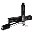 Green People Volumising Mascara - Brown/Black - 7ml