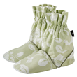 Aroma Home Feet Warmers - Meadow Pattern - Sage