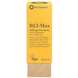 One Nutrition B12-Max Oral Spray - 30ml