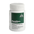 Passiflora Herb - Passion Flower - 60 x 300mg Capsules