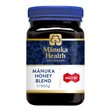 MGO 30+ Manuka Honey Blend - 500g