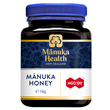 MGO 100+ Manuka Honey - 1kg