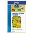 Propolis & MGO 400+ Manuka Honey Suckles - 100g