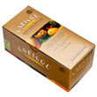 Solgar Caricol - Papaya Puree - 20 x 20g Stickpacks