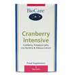 Cranberry Intensive - Urinary Tract - 6 x 10g Sachets