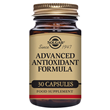 Solgar Advanced Antioxidant Formula - 30 Capsules