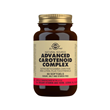 Solgar Advanced Carotenoid Complex - 60 Softgels