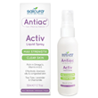 Salcura Antiac - Activ Liquid Spray - Max Strength - 50ml