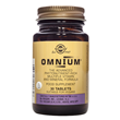 Omnium - Multiple Vitamin and Mineral Formula - 30 Tablets