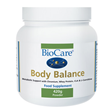 Body Balance - Metabolic Support - Protein -420g Powder