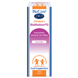 Children`s BioMulsion D - Vitamin D3 300iu - 20ml
