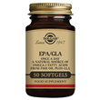 Solgar EPA/GLA - Omega 3 Fatty Acids - 30 Softgels