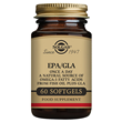 Solgar EPA/GLA - Omega 3 Fatty Acids - 60 Softgels
