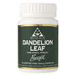 Dandelion Leaf - 60 x 300mg