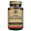 Solgar Isoflavones - Women`s Health - 30 Tablets