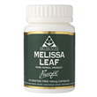 Bio Health Melissa Leaf - 60 x 450mg Vegicaps