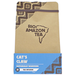 RIO AMAZON Cat`s Claw - 90 x 2000mg Teabags