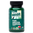 RIO AMAZON GoGo Guarana - Energy - 100 x 500mg Tablets