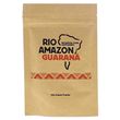 RIO AMAZON GoGo Guarana - Energy - 50g Powder
