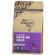 RIO AMAZON Pata De Vaca - Leaf Tea -40 x 1500mg Teabags
