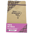 RIO AMAZON Pata De Vaca - Leaf Tea -90 x 1500mg Teabags