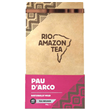 RIO AMAZON Pau D`Arco- 40 x 2000mg Teabags