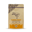 RIO AMAZON Quebra Pedra Loose Tea - 200g Powder