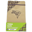 RIO AMAZON Yerba Mate - Body Weight-90 x 1500mg Teabags