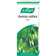 A Vogel Avena Sativa Oats Herbal Tincture - 50ml