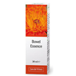 Jan de Vries Bowel Essence - 30ml