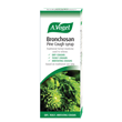 A Vogel Bronchosan - Pine Cough Syrup  - 100ml