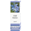 Jan de Vries Child Essence - Tincture - 30ml
