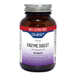 Enzyme Digest - 50% Extra FREE - 90 + 45 Tablets