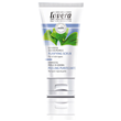 lavera Faces Purifying Scrub - All Skin Types - 50ml