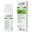 lavera Faces Pore Refining Moisturising Fluid - 50ml