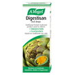 A Vogel Digestisan Tincture for Indigestion Relief - 50ml Drops