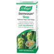 A Vogel Dormeasan Sleep Valerian-Hops Oral Drops - 50ml
