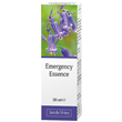 Jan de Vries Emergency Essence - Tincture - 30ml
