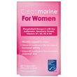 Cleanmarine Krill Oil For Women - 60 x 600mg Capsules