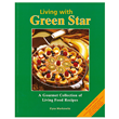 Living with Green Star - by E.Markowitz