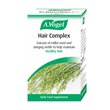 A Vogel Hair Complex - For Healthy Hair - 60 Tablets