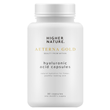 Higher Nature Aeterna Gold Hyaluronic Acid - 30 Capsules