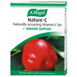 A Vogel Nature-C - Vitamin C - 36 Tablets