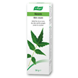 A Vogel Soothing Neem Cream - 50g Tube