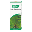 A Vogel Saw Palmetto - Tincture - 50ml