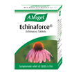 A Vogel Echinaforce for Colds & Flu - 120 Tablets