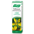 A Vogel Pollinosan Luffa Nasal Spray - Hayfever - 20ml