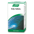 A Vogel Kelp - 240 x 250mg Tablets